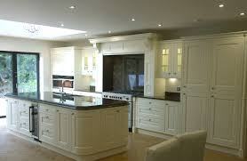 kitchens liverpool gallery eildon painted kitchen multiwood eildon