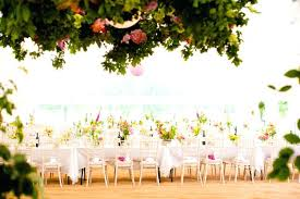 wedding decor pastel colours marquee flowers decor colourful