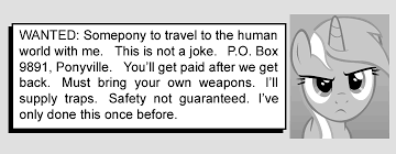 Safety Not Guaranteed Meme - image 618061 safety not guaranteed know your meme