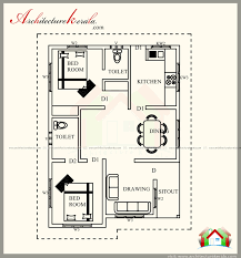 mcg floor plan magnificent ideas house plans under 700 square feet 400 sq ft