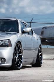 dodge charger srt8 with viper rims cars pinterest dodge
