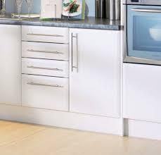 white gloss kitchen cupboards howdens beveled edge satin matt white kitchen cupboard doors fit