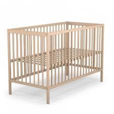 chambre bébé leclerc lit en bois pliant leclerc blanc occasion palette brut pliable bebe