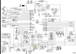 wiring diagram for 1995 jeep grand cherokee wiring info u2022 rh cardsbox co 97 jeep cherokee