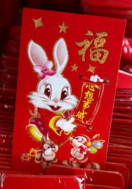 lunar new year envelopes lunar new year translates into profits for asian supermarkets