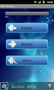 sms apk free sms backup and restore app apk free spiral network