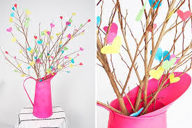 21 creative centerpieces that don u0027t involve flowers brit co
