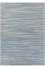 Home Decorators Outdoor Rugs Wharf Area Rug Synthetic Rugs Machine Made Rugs Outdoor Rugs