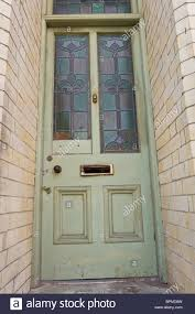 stained glass entry door stained glass door stock photos u0026 stained glass door stock images