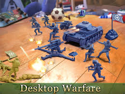 army men strike android apps on google play