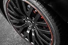 kahn range rover sport kahn range rover sport rs300 vesuvius edition autoevolution
