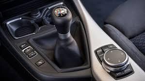 bmw m235i manual bmw m135i 2015 review by car magazine