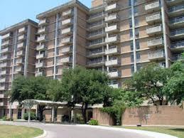 two bedroom apartments san antonio villa tranchese apartments 307 marshall st san antonio tx 78212