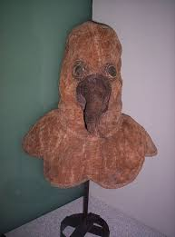 real plague doctor mask 41 strange on authentic plague doctor masks