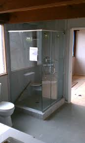 Agalite Shower Doors by Services