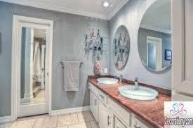 granite countertops colors u0026 cost for 2017 u2014 decorationy
