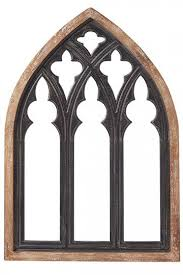 Large Arched Wall Mirror Cathedral Wall Mirror Window Mirror Large Mirror Arched