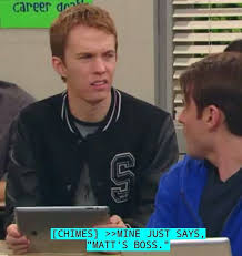 Studio C Memes - does that mean i have to be in charge of the sewer people studio