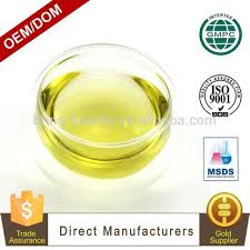 oem odm 100 pure leech oil for skin body care with private label