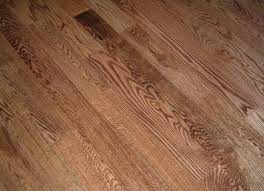 oak ozark hardwood flooring