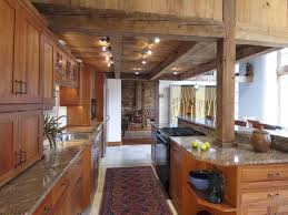 amazing simple rustic kitchen cabinets u2014 smith design