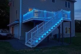 Landscape Lighting Set Sylvania Lightify By Osram Smart Home Led Landscape Lighting Set