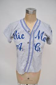 7 best vintage baseball uniforms images on pinterest baseball
