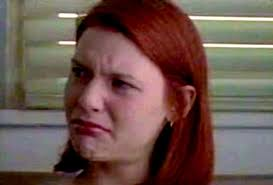 Claire Danes Cry Face Meme - claire danes even had ugly cry face in my so called life pithy
