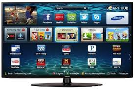 amazon apple black friday 2013 black friday 2013 deals on hdtvs for your apple tv
