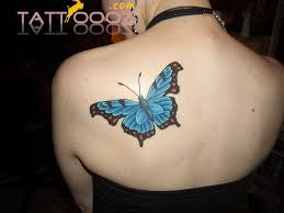 monarch butterfly tattoo design meaning pictures monarch