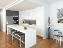l shaped kitchen diner designs ideas with small kitchen design