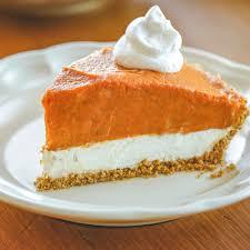 layer pumpkin pie nestlé best baking