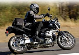 2007 bmw r1200r moto zombdrive com