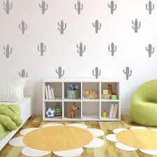 Home Decoration Wall Stickers Online Get Cheap Removable Wall Sticker Aliexpress Com Alibaba