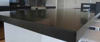 Corian Nz Kitchen Benchtops Benchtops Kitchen Design Auckland