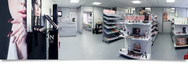 magasin ustensile cuisine nantes magasin ustensile cuisine nantes maison design edfos com