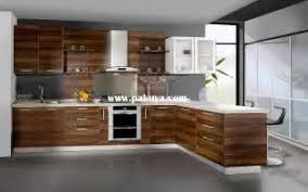 Kitchen Cabinets Particle Board Plywood For Kitchen Cabinets Kitchen