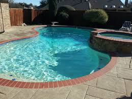 asp dallas tx swimming pool maintenance u0026 cleaning service