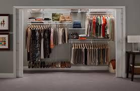 Closetmaid System Closet U0026 Storage Products Closetmaid Professional Services