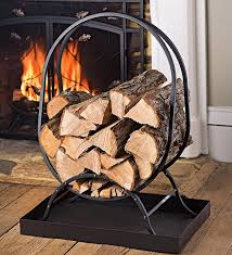 Build Log Rack Plans by Best 25 Indoor Firewood Rack Ideas On Pinterest Firewood