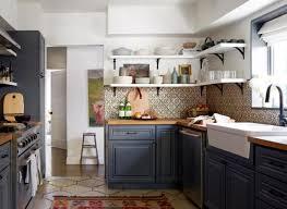 hgtv star emily henderson kitchen advice u2013 orange county register