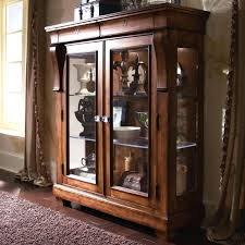 wall display cabinet with glass doors curio display cabinet stores edubay