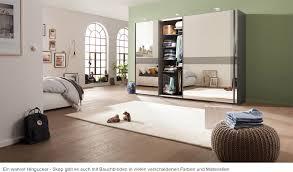 Schlafzimmer Schrank Container Skøp Dein Stil Dein Schrank Home24