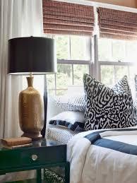 15 blackandwhite bedrooms amusing black and white bedroom decorating ideas jpeg