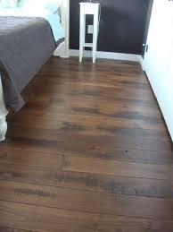 details balsam wide plank flooring
