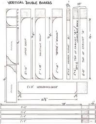 Free Bunk Bed Plans Pdf by Diy Murphy Bed Affordable Pdf Plans Hardware Kit Etc Lori Wall