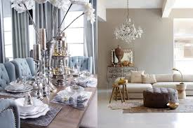 Home Interior Design Trends Home Tendencies Interior Design Trends 2018 Pattern Home Decor
