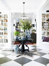 Entry Foyer Best 25 Round Entry Table Ideas On Pinterest Round Foyer Table