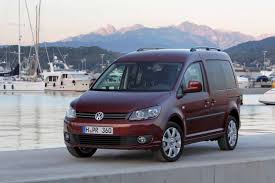 volkswagen caddy 1 2 2013 technical specifications interior and