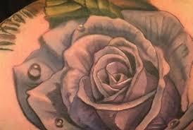 deez tattoos